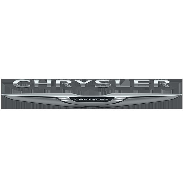 logo_chrisler